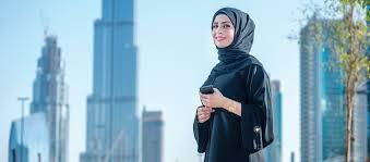 المرأة العربية تاريخ مشرف