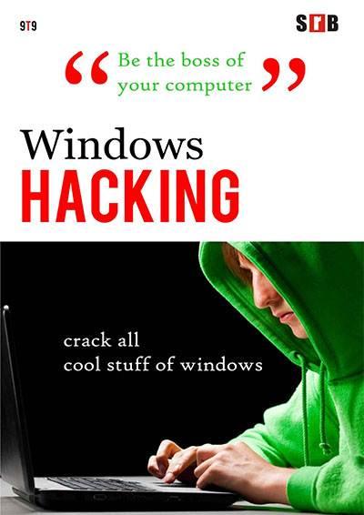 Windows Hacking 2015