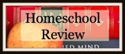 http://hammocktracks.com/hammock-home-school/homeschool-review-and-lucinda-explains-living-math/