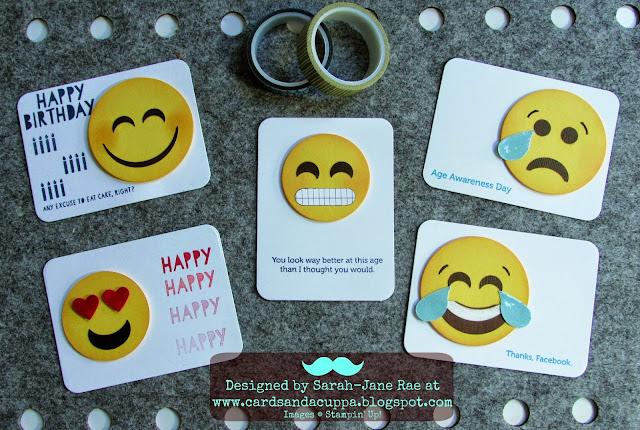 www.cardsandacuppa.blogspot.com