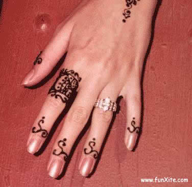 girl tattoo designs dragon simple henna designs for hands. Black Bedroom Furniture Sets. Home Design Ideas