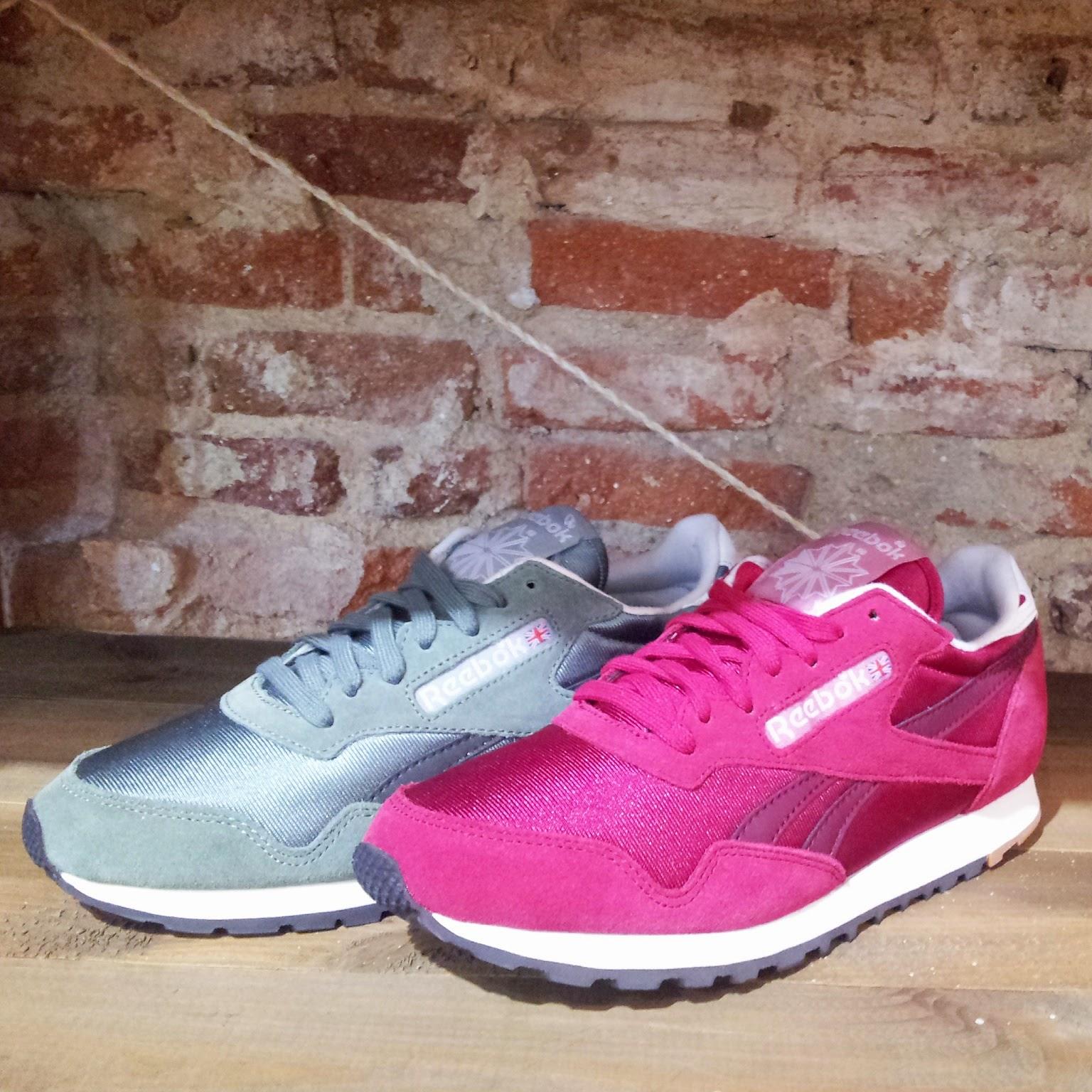 Reebok Shoes Cheap Online Reviews