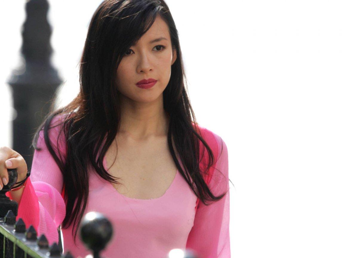 http://2.bp.blogspot.com/-yA5BGIBDt5A/T2CE556cqEI/AAAAAAAABfM/o8MiSq5yZSE/s1600/Zhang+Ziyi+19.jpg