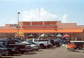 The Garden Plot Home Depot To Hire 60 000 For Spring