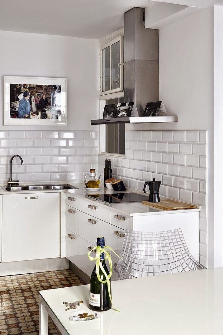 Schön Dante S Küche New Orleans Brunch Fotos - Küche Set Ideen ...