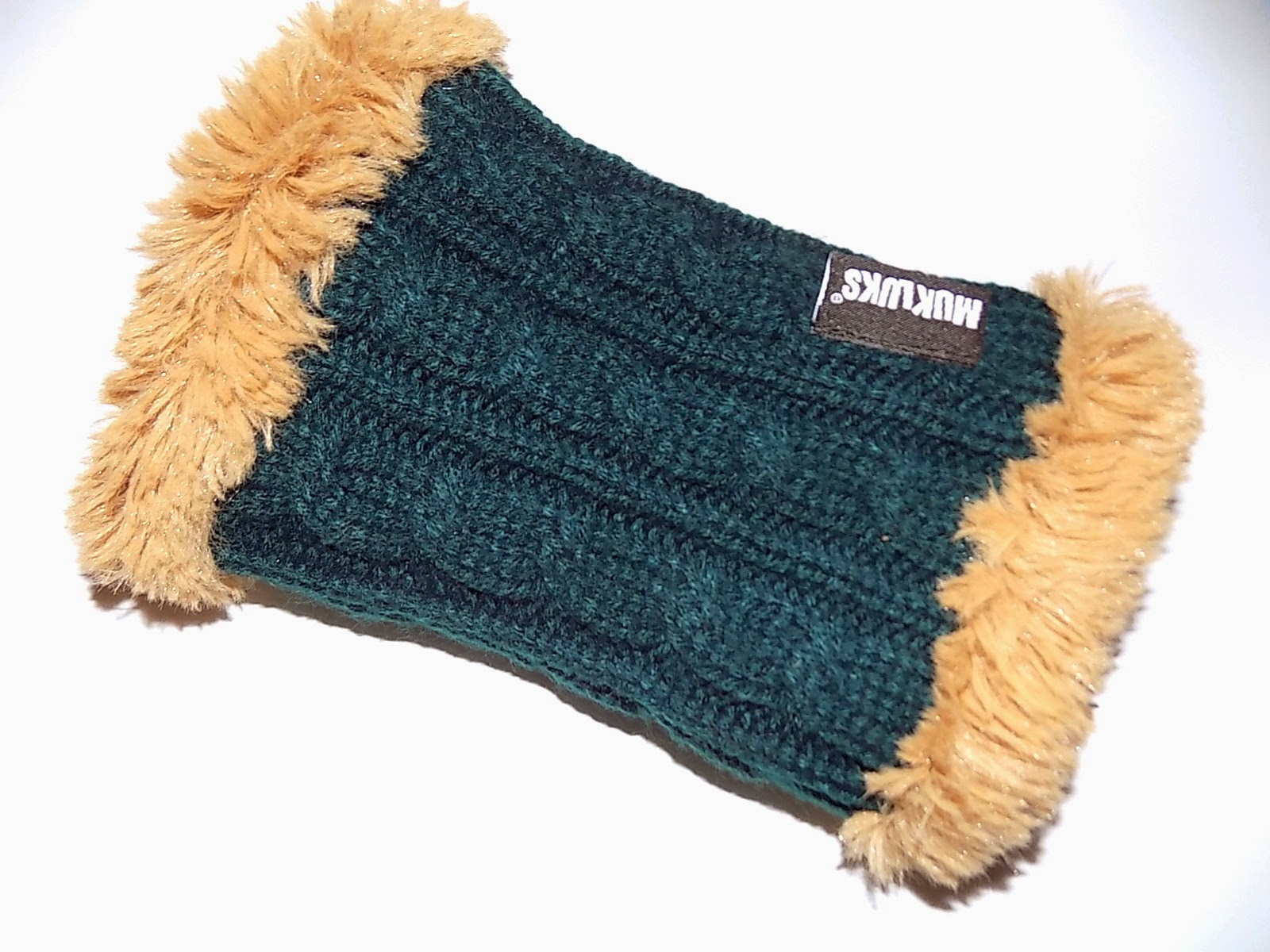 Fingerless gloves at target - These Are Fun And Practical Great For Dog Walking Snow Shoveling Or Just The Target Run