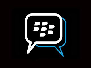 aplikasi bbm untuk hp java download this aplikasi bbm untuk hp java by