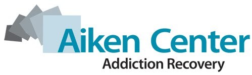 Aiken Center News & Updates