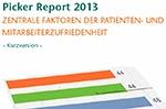http://www.forum-gesundheitspolitik.de/dossier/PDF/picker_kurz.pdf