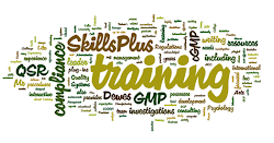 cGMP and QSR Compliance Training Experts
