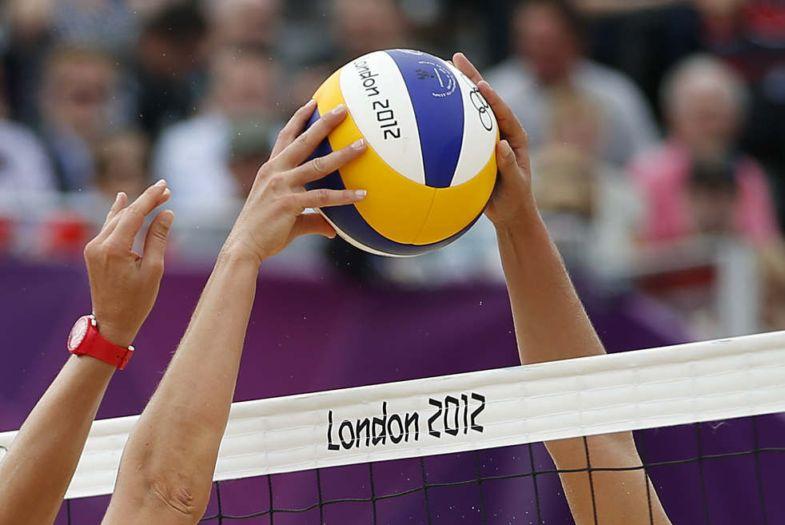 Belas imagens das Olimpíadas 2012