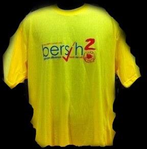 http://2.bp.blogspot.com/-yAFskjin7lk/Tgko1fzBfbI/AAAAAAAAEkE/AvjXOfJdjWA/s320/Bersih-BAJU27.jpg