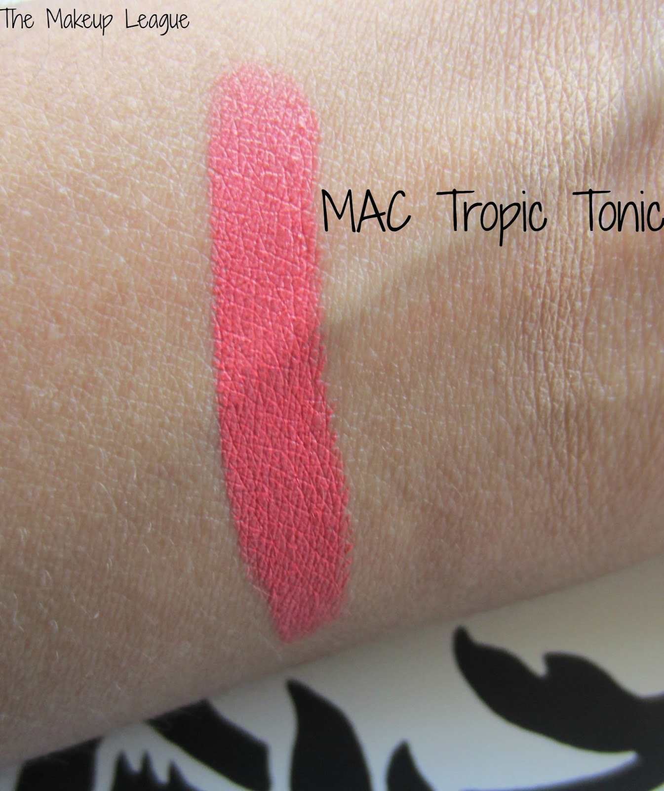 Top MAC & Sephora Haul! - The Makeup League TM33