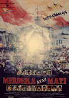 Film Soerabaia 45
