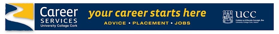 UCC Careers Advisory and Work Placement Service