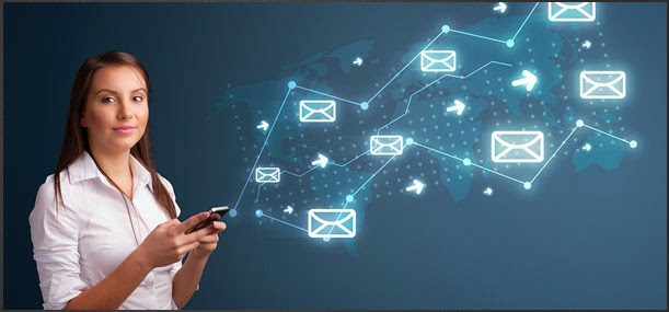 Email Marketing – Objetivos e formas