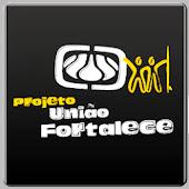 Projeto União Fortalece