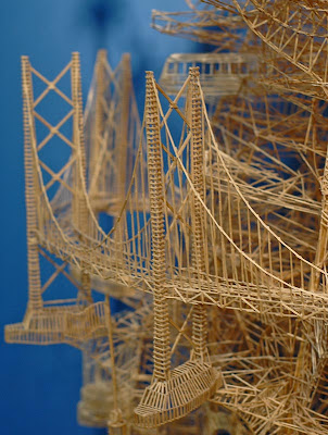http://2.bp.blogspot.com/-yANW_LHlo9s/Tclf5lAMVmI/AAAAAAAAPKY/tZwxLi-aMZg/s1600/toothpick-kinetic-sculpture-san-francisco-7.jpg
