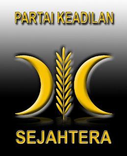 http://kuwarasanku.blogspot.com/2013/05/logo-pks-partai-keadilan-sejahtera.html