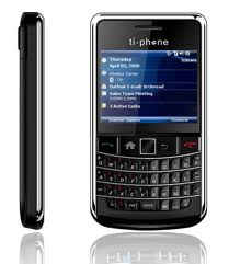 TIPHONE T87