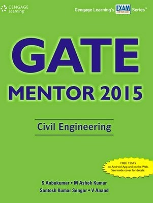 http://www.flipkart.com/gate-civil-engineering-mentor-2015-english-1st/p/itmdykjzfrfmjuus?pid=9788131524107&affid=satishpank