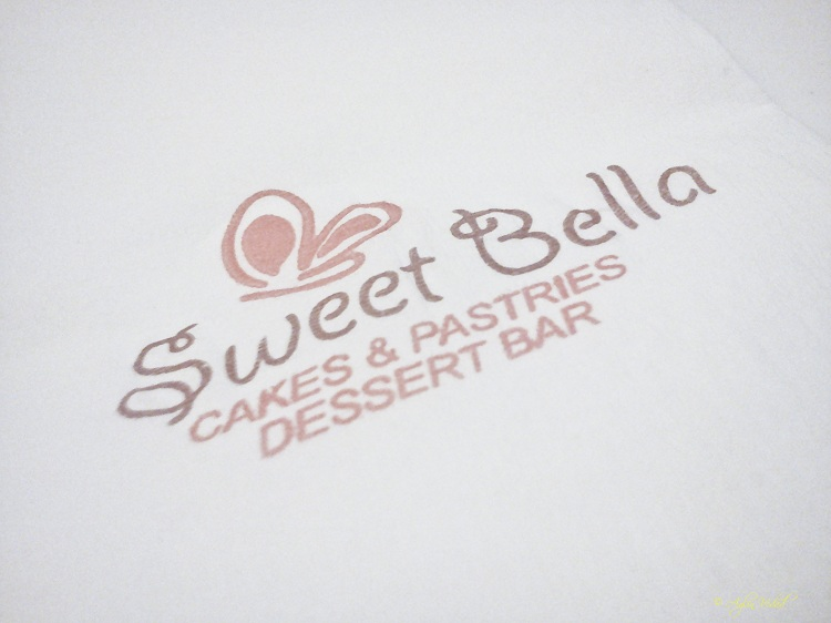 Sweet Bella Cafe