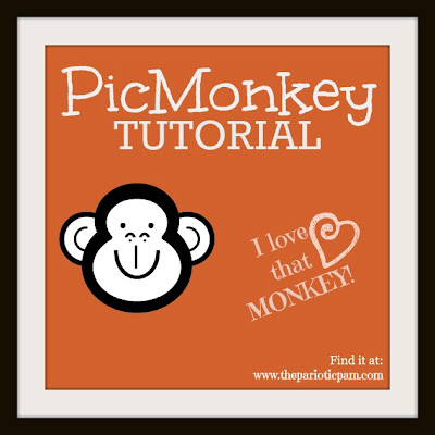 how to get free picmonkey royale