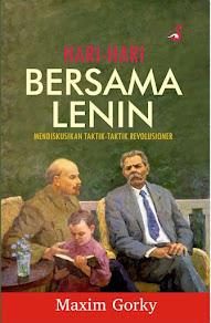 Hari-hari Bersama Lenin
