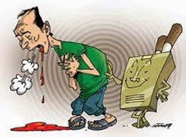 Obat Penyakit TBC Tradisional