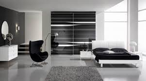 elegir estilo decorativo dormitorio