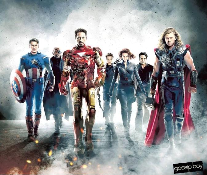 Фильмы и сериалы смотреть онлайн в хорошем качестве ...