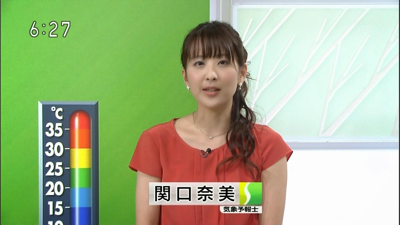 関口奈美の画像 p1_23