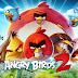 Rovio تطلق فيديو ترويجي جديد للنسخة الثانية من لعبة 2 Angry Birds