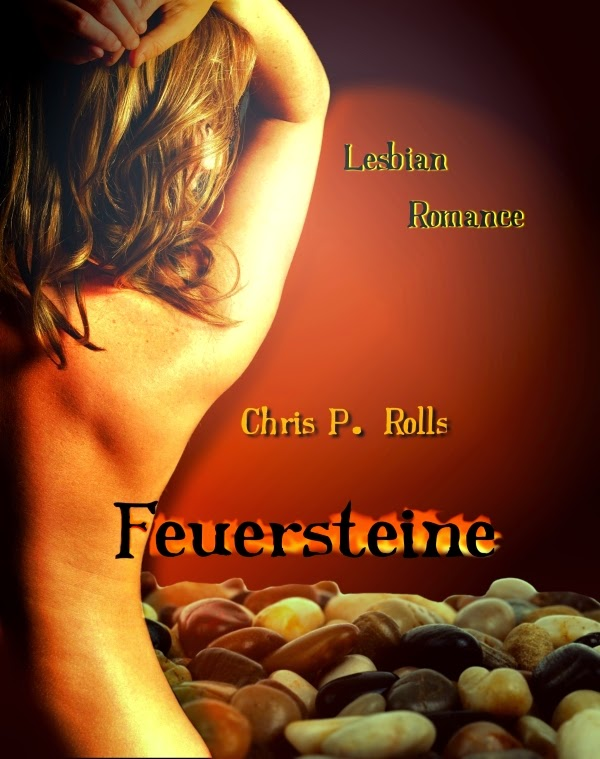 http://www.amazon.de/Feuersteine-Chris-P-Rolls-ebook/dp/B00EVTOOK8