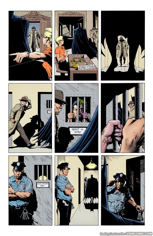 batman the killing joke 1988 viewcomic reading comics