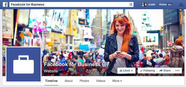 https://www.facebook.com/business/news/A-Streamlined-Look-for-Pages