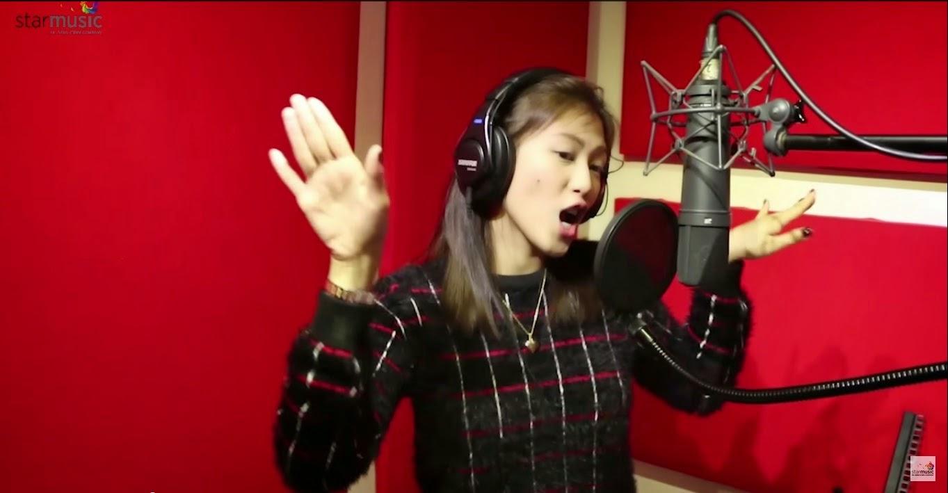 Alex Gonzaga Songs