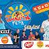 °°° Esse Umarizal Fest 2012 Vai Ser Pipoco!!!