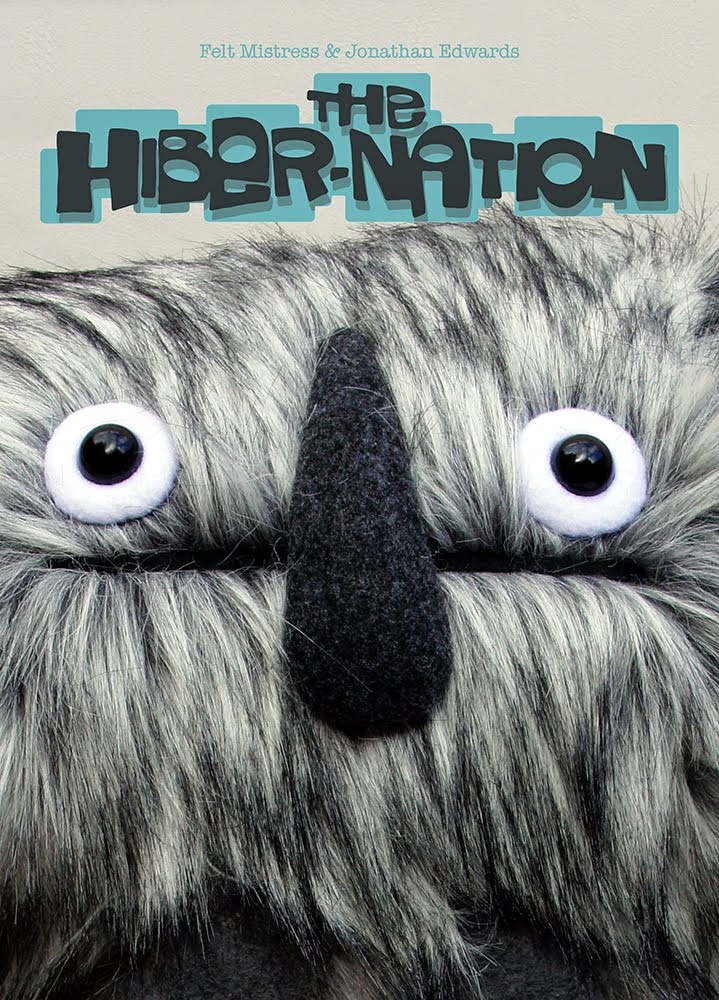 The Hiber-Nation
