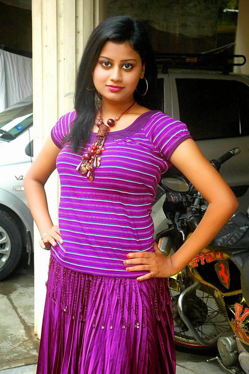 Tamil actress kasturi marriage photos Autodesk 3ds Max 2016 Essentials 1st Edition - m