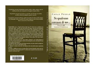 Le Poesie di Carlo Fedele