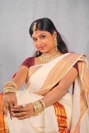 Kerala-women-set-saree-7
