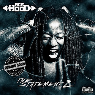 Ace Hood - Luv Her