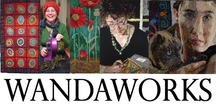 WandaWorks