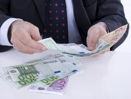 Семейный подряд. Топ-10 богатейших семей России