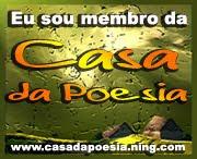 CASA DA POESIA