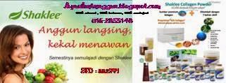 ayusihatanggun.blogspot.com