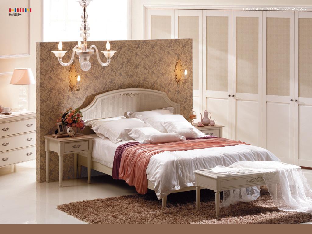 http://2.bp.blogspot.com/-yAl6rscNKHc/T6tyVJ26apI/AAAAAAAABkc/bwFGNqk19oI/s1600/bedroom-interior-design-wallpaper.jpg
