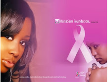 MariaSam Foundation