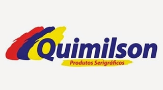 TINTAS QUIMILSON